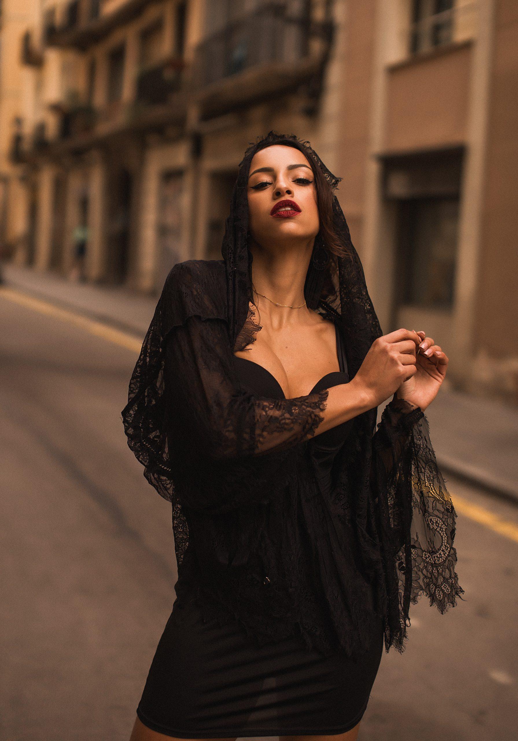 Ana Veronica fotos